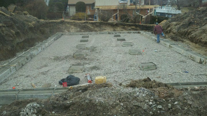 http://www.mountfordconcreteforms.com/wp-content/uploads/2016/04/Footing2.jpg